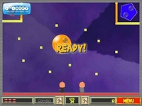 Play Bubble Trouble 2