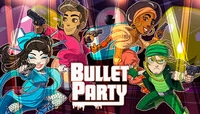Play Bullet Party