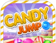 Play Candy Jump