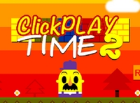 Play Clickplay Time 2