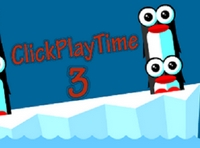 Play Clickplay Time 3