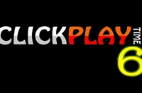 Play Clickplay Time 6