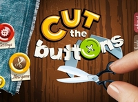 Play Cut the Buttons