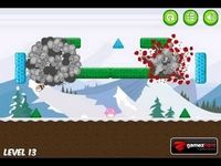Play Exploding Penguins