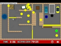 Play Extreme Parking Mania