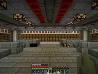 Play Factions Base
