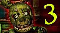 Play Five Nights at Freddy's 3