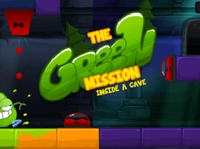 Play Green Mission