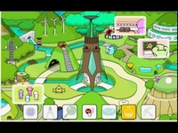 Play Grow Valley