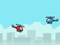 Play Helifight