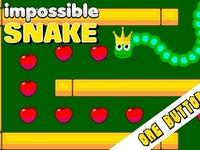 Play Impossible Snake