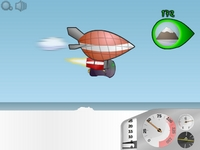 Play Learn To Fly 4