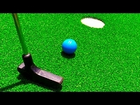 Play Let's Play Golf