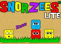 Play Snorzees