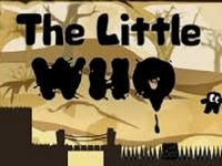 Play The Little Who
