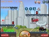 Play Vehicles 2 Level Pack