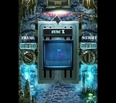 Play 100 Doors Incredible