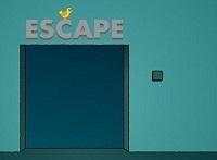 Play 40xEscape