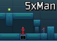 Play 5xman