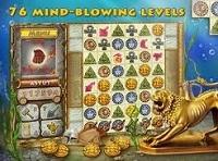 Play Atlantis Quest