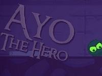 Play Ayo The Hero