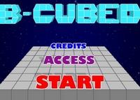 Play B-Cubed
