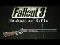 Play Backwater Rifle