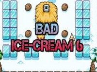Play Bad Ice Cream 6