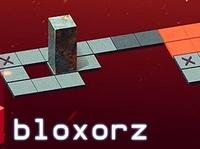 Play Bloxorz