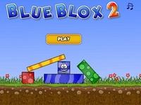 Play Blue Blox 2