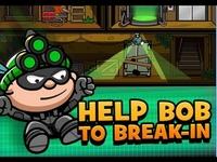 Play Bob The Robber 3