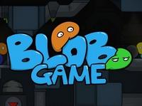 Play Bob the Blob