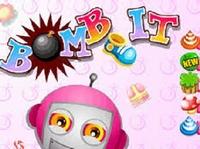 Play Bomb It 2
