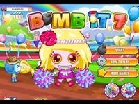 Play Bomb It 7