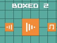 Play Boxed 2