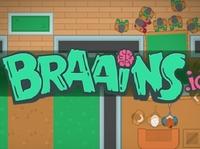 Play Braains.io