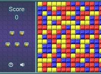 Play Bricks Breaking