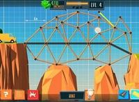 Play Build the Bridge