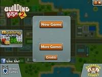 Play Building Rush 2