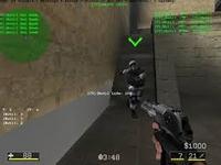 Play CS Portable