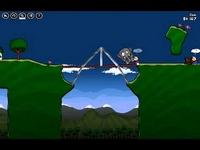 Play Cargo Bridge 2
