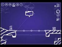 Play Cargo Bridge 3