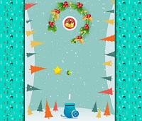 Play Christmas Ball