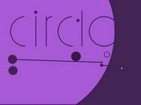 Circlo0 2