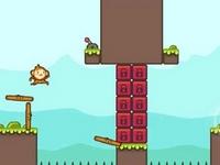 Play Coco Monkey