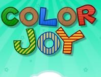 Play Color Joy
