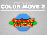 Play Color Move 2