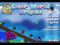 Play Color World Origins