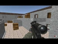 Play Combat Reloaded