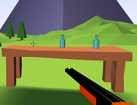 Play Country Shooting